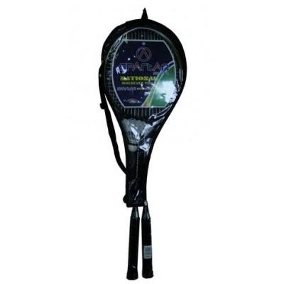 Set badminton Spartan 2081