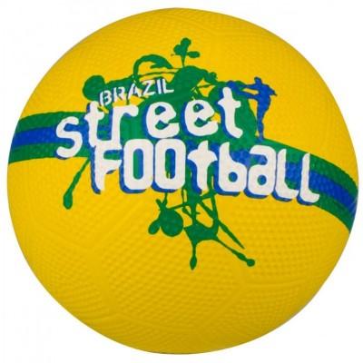 Minge fotbal Avento Street Brazil