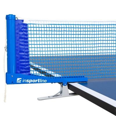 Fileu tenis de masa inSPORTline Piegga