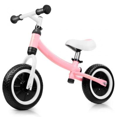 Bicicleta fara pedale Spokey Childish
