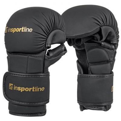 Manusi MMA inSPORTline Atirador