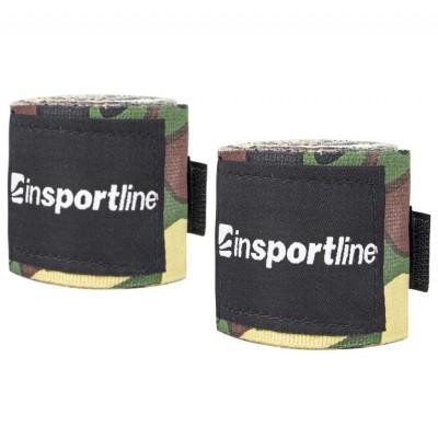 Fase box inSPORTline Disfarko 3.5m