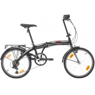 """Bicicleta pliabila Sprint Probike Folding 20"""""""