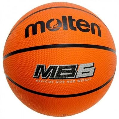 Minge baschet Molten MB6