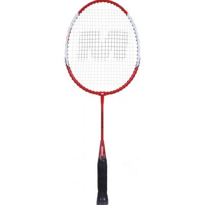 Racheta badminton Merco Junior