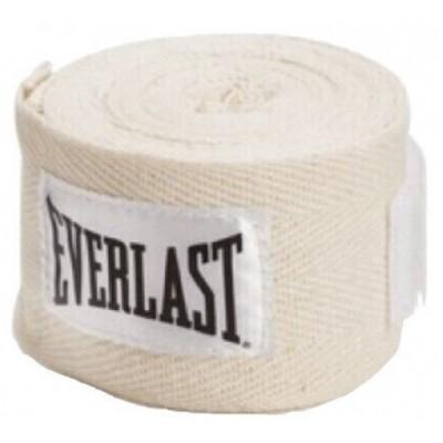 Set bandaje Everlast 3m