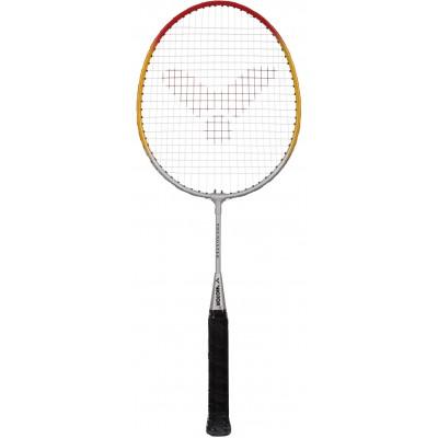 Racheta badminton Victor Youngster