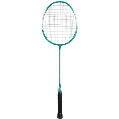Racheta badminton Merco Classic 30