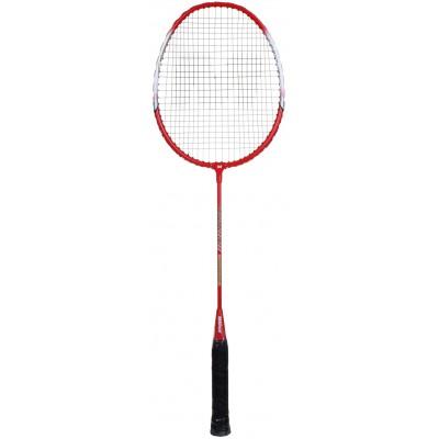 Racheta badminton Merco Classic 10
