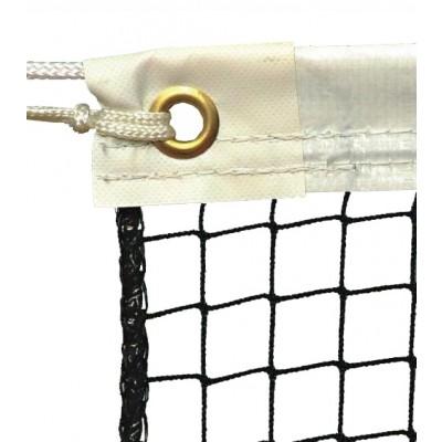 Fileu badminton Pokorny Standard