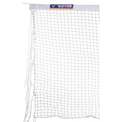 Fileu badminton Victor Professional