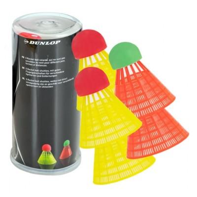 Fluturasi Dunlop Crossminton Ball