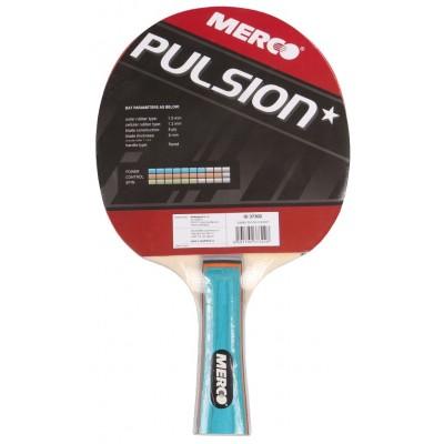 Paleta tenis masa Merco Pulsion