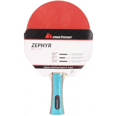 Paleta tenis masa Meteor Zephyr