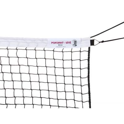 Fileu tenis de camp Pokorny Sport Simple