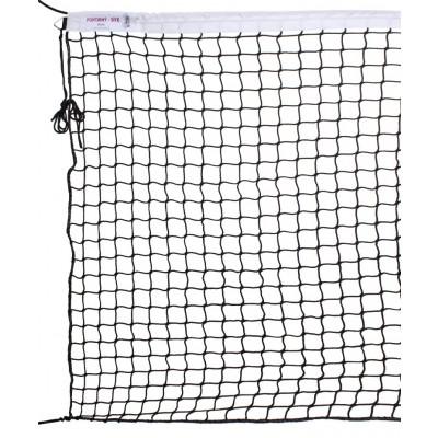 Fileu tenis de camp Pokorny Standart Simple