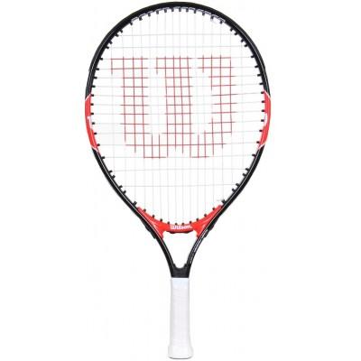 Racheta tenis Wilson US Open