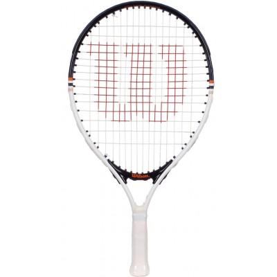 Racheta tenis Wilson Roland Garros Elite 19