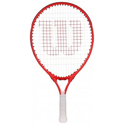 Racheta tenis Wilson Roger Federer 19