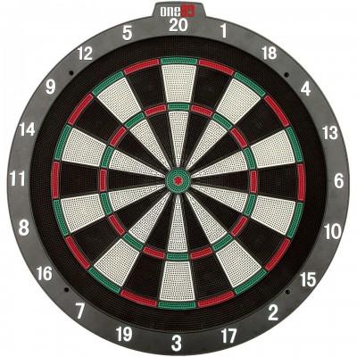 Darts cu protectie One80 Safety Dart