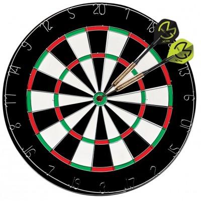 Set darts XQMAS Home Set
