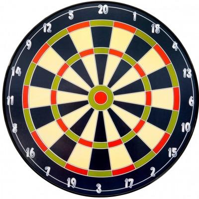 Placa darts copii Bulls Magnetic