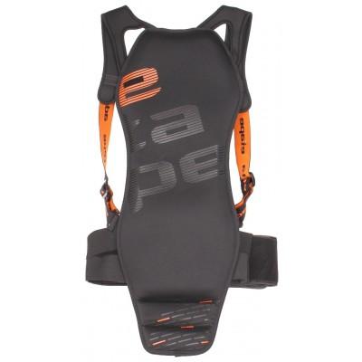 Protectie spate schi Etape Back Pro