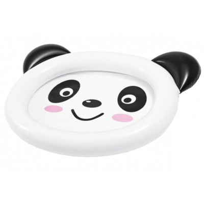 Piscina copii Intex Panda 59407