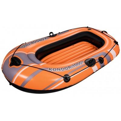 Barca gonflabila Bestway Hydro Force 61099