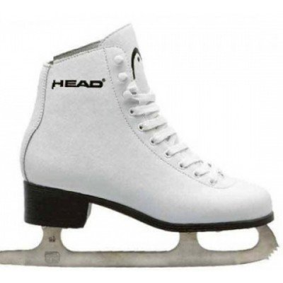 Patine Head FW 8