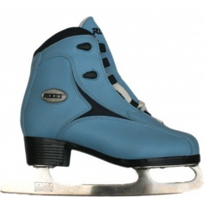 Patine Roces RFG 1