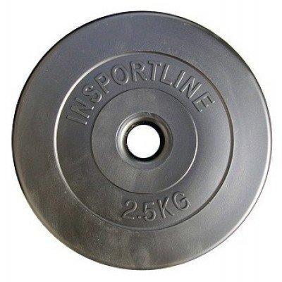 Greutate ciment inSPORTline 2.5 Kg