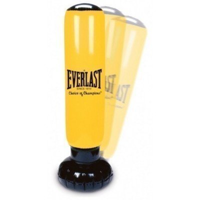 Sac de box gonflabil PVC Everlast 150cm