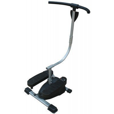 Stepper inSPORTline Twist Roto