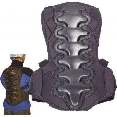Aparatoare corp Worker Sentinel