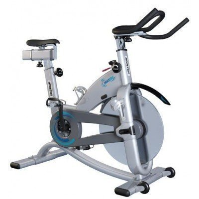 Bicicleta Indoor Cycling Precor Teambike 800I