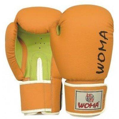 Manusi de box FitLife WBG-254