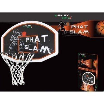 Panou baschet Riley Phat Slam