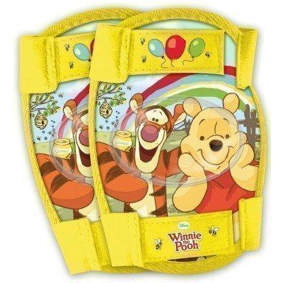 Set aparatori Eurasia Disney Winnie The Pooh