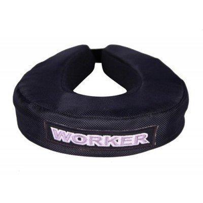 Protectie pentru gat Worker