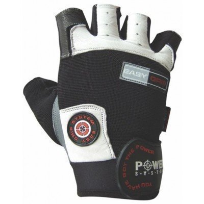 Manusi fitness Power System Easy Grip