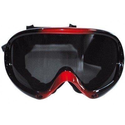 Ochelari schi Axer Red