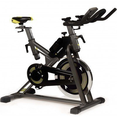 Bicicleta Indoor Cycling Diadora Racer 23