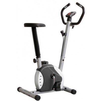 Bicicleta mecanica FitTronic 100B Black
