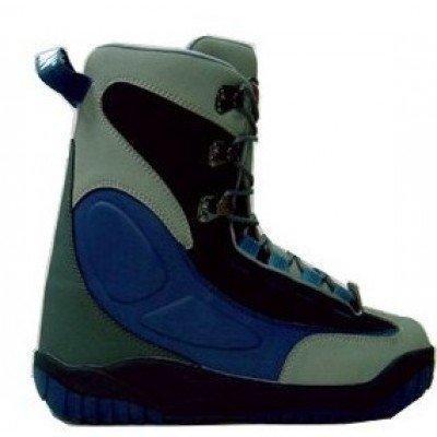 Boots snowboard Spartan 5060