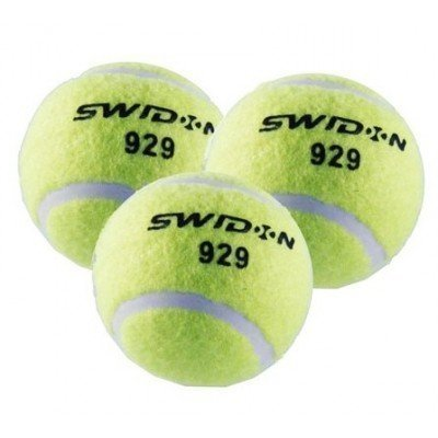 Mingi tenis camp Sportmann 3/Set
