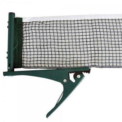 Fileu tenis de masa inSPORTline