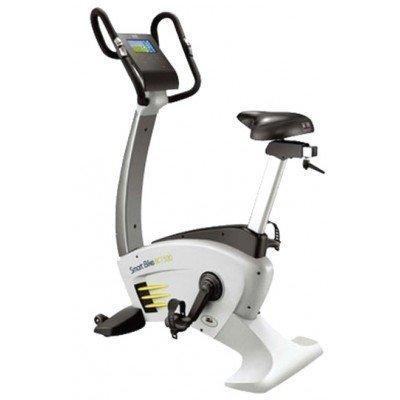 Bicicleta ergometrica Fit Style 7300