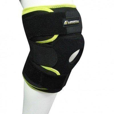 Protectie pentru genunchi inSPORTline