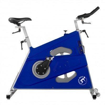 Bicicleta Indoor Cycling Body Bike Classic